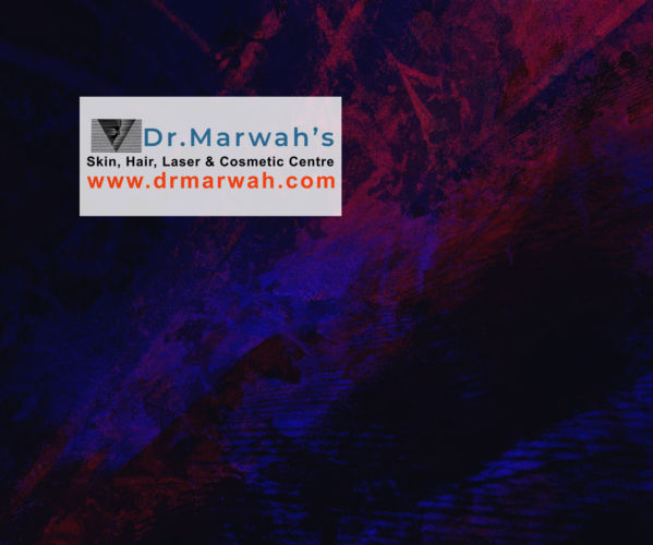 Dr. Marwah's Clinic