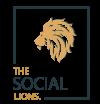 The Social Lions